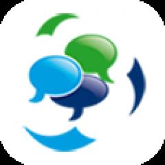 Wastehub EBA App