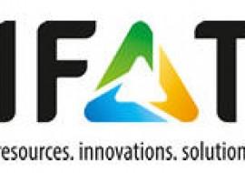 GMT aanwezig op werelds grootste afvalbeurs IFAT