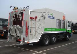 Mit Entscheidung für GMT macht Irado IT zum Kernstück ihrer Strategie.