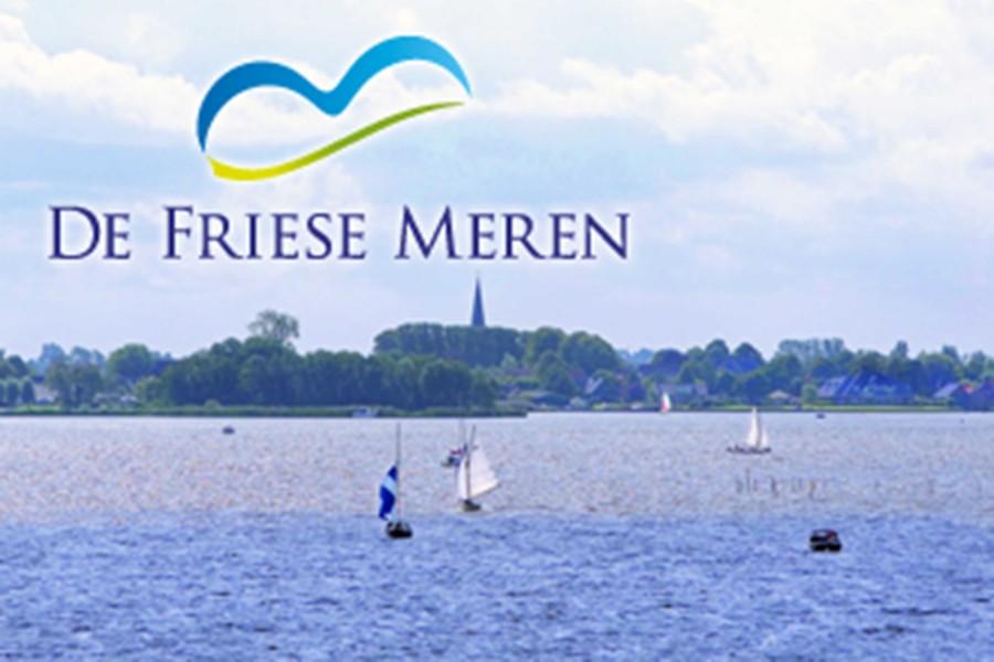 Municipality Frisian Lakes