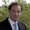 Michiel van Eck