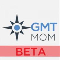[MOM SERVER BETA] CLEAR Mobile Order Management